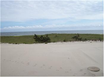 473 dune Road  10A, 11A Two Co ops, Westhampton Beach, NY