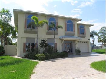 HERNANDO BEACH  HOMES FOR SALE, HERNANDO BEACH, FL