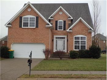 2000 Katach Ct, Spring Hill, TN