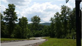 Lot 502 Silver Trail, New Tazewell, TN