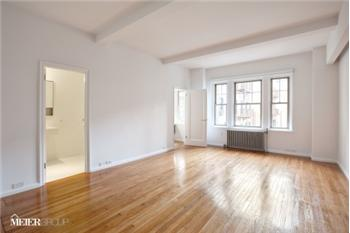 299 West 12th Street 3L, New York, NY