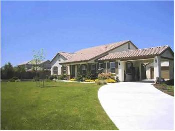 661 Big Bear Court, Brentwood, CA