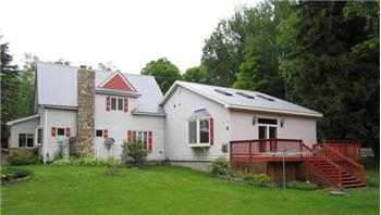 5918 State Route 374, Chateaugay, NY