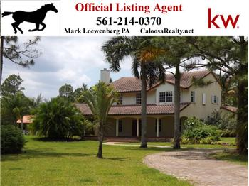 14055 banded raccoon drive palm beach gardens fl 33418 - Keller williams palm beach gardens ...